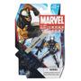 Boneco Marvel Wolverine X-force