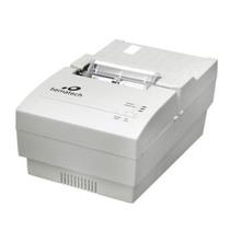 Impressora Bematech Mp20 Matricial + Adaptador Lpt1 X Usb
