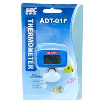 Aleas Termometro Digital Submerso Adt-01f