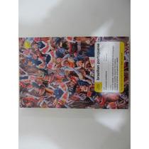Livro Em Inglês-teach Yourself Brazilian Portuguese Complete