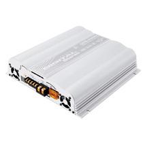 Modulo Amplificador Digital Boog Dps2900 1800wrms 2 Canais