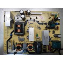 Placa Fonte 40-p152c0-pwg1xg Philco Ph32 M4/ph32 E Lcd