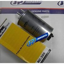 Filtro Comb Actyon Kyron Rexton 6650921301-na Rc399 Jp000407