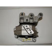 Coxim Motor Le Gol G5/saveiro /fox/polo 1.0/1.6 08/...origin