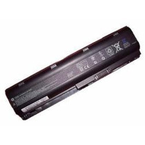 Bateria Hp Original Cq42 G42 G4 G6 Dm4 Mu06 Dv3 Dv5 Dv6