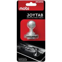 Joystick P/ Tablet De Espuma De Fibra De Alta Pressão Pcyes