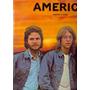 Lp - America - Vuelta A Casa