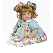 Adora Doll - Up, Up And Away - 20014016