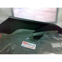 Capa Da Corrente Xt660 Original Yamaha Genuine,nova