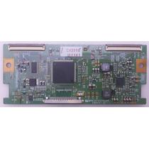 T-con Philips 42pfl3604 - 6870-0243c - Lc420/lc470wun-sba1