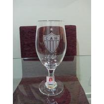 Copo Personalizado Whisky Taca Cerveja Vinho Champagne Agua