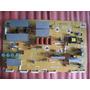 Y-sus Samsung Mod,pl60f5000 Cod.lj41-10331a Novinha