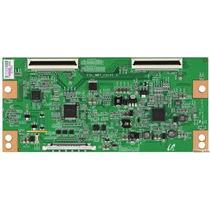 Esl_mb7_c2lv1.3 Placa Tcom Tv Sony Lcd40(seminova Não Usada)