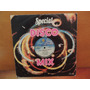 Lp Disco Vinil Antigo Sylveter 1978 Disco Mix