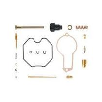 Kit Reparo Carburador Yamaha Xt225/tdm225