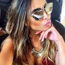 Oculos De Sol Dior Composit 1.0 Lançamento Varias Cores