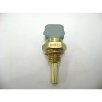 Sensor Temperatura,omega,kadett,astra,vectra,clio,orig.bosch