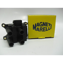Bobina Ignição Ford Ranger 2.3 Mpi 1998 Até 2013 Bi0020mm