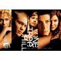 Lances Da Vida( One Tree Hill)4ª A 9ª Temporada Dublado Dvd