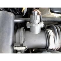 Maf/ Medidor Fluxo De Ar Bmw 540/740i/x5 4.0/4.4 V8