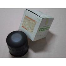 Filtro De Oleo Kawasaki Peça Genuína 16097-1054