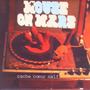 7 Single - Mouse On Mars - Cache Coeur (import) Stereolab