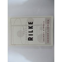 Livro Em Inglês - The Essential Rilke