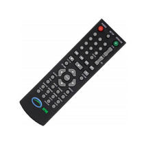 Controle Remoto Dvd Britania Fama 3 Karaokê | Usb Confira!!