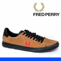 Sapatenis Tenis Fred Perry   Sergio K   Osklen   Armani