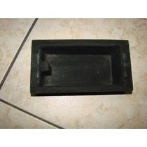 Caixa Do Console Central Automática S-10 E Blazer