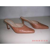 Lindo Sapato Dumond ( Fem) Tam; 37 R$ 70,00