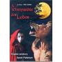 Dvd Filme - A Companhia Dos Lobos ##