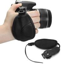 Handgrip Alça De Mão Nikon D300s D3100 D3200 D3300