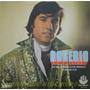 Rogerio Compacto Eu Relembro Elvis Presley + O Rei Se Foi