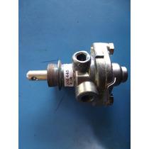 Válvula Controle Freio Estacionamento D60/c60/a50/a70 Gm