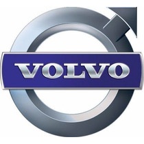 Volvo Matris (02/2014)