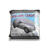 Capa Cobrir Carro Gol Uno Palio Ká Fiesta Corsa Fox Hb20
