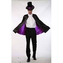Capa Dracula, Vampiro (a), Halloween - Performer Angels