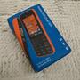 Celular Nokia 208 Dual Sim (lacrado Na Caixa)