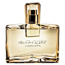 Perfume Claudia Leite 100ml 100% Original E Lacrado * * * *
