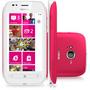Celular Smartphone Nokia Lumia 710 3g Wifi Nacional Original