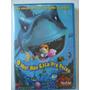 Dvd Original ` O Mar Não Está Pra Peixe ´