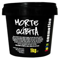 Morte Súbita Máscara Super Hidratante 1kg - Lola Cosmetics