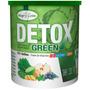 Emagreça Já Detox Green Suco Verde 300g - Magryleve