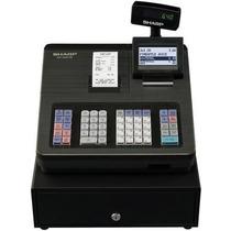 Caixa Registradora Sharp Xe-a207 Frete Grátis