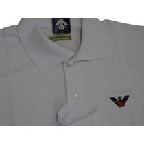 Camisa Polo Armani !!!
