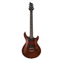 Guitarra Prs Cort M 200 Ws - 001723