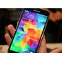 Celular Galaxy S5 Android 4.4.2 Veja O Video Desbloqueados