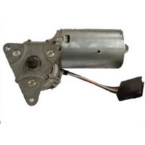 Motor De Limpador Parabrisa Vw Apollo Gl E Gls 1.8 Até 12/92