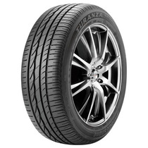 Pneu 195/65r15 Turanza Er300 Bridgestone 91h - Pneustore